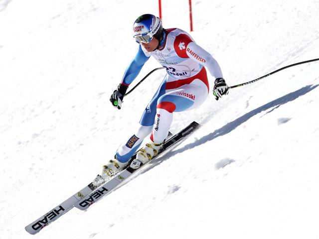 Užívejte si lyžovačku se skipasy až s 25% slevou